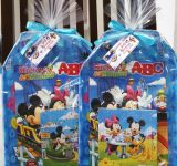 Mickey gift packs