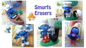 smurf-graphics